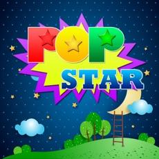 Activities of Popstar - Lucky Star