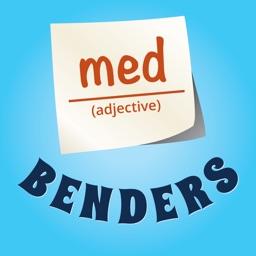 Med Benders - EMS World Edition