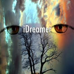 iDreamer - Dream meanings & Interpretation &  Journal