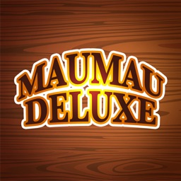 Mau Mau Deluxe