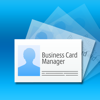 超名刺 Business Card Man...