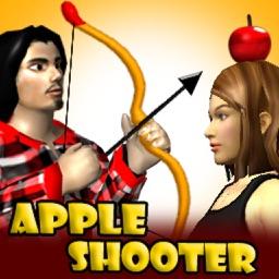 Apple Shooter ( Top Shooting Games )