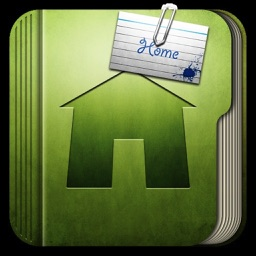 Edmonton Real Estate App HD