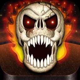 Doom's Knight
