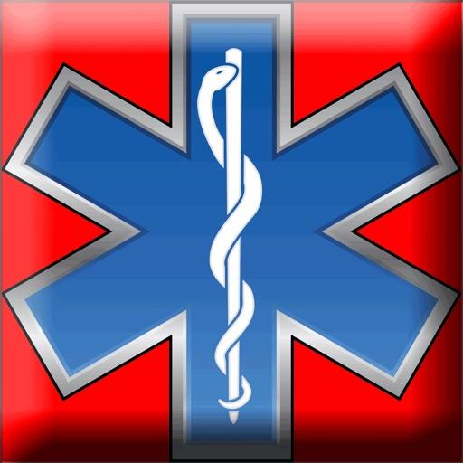 Emergency Medicine Differential Diagnosis