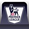 Premier League 20 Seasons