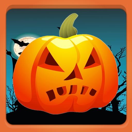 Halloween MiniGames!