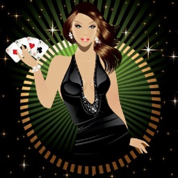 Casino - BlackJack HD