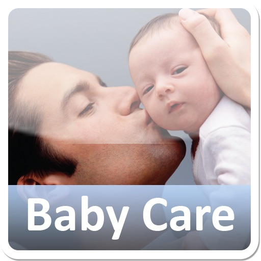 BabyCare Tips