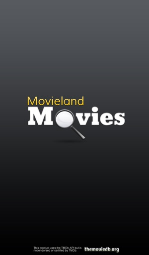 movizland iphone