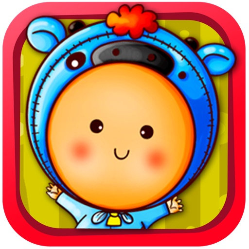 Juke Box HD Lite by KLAP - Learn to Dance, Play with music instruments, Karaoke sing along with popular rhymes. icon