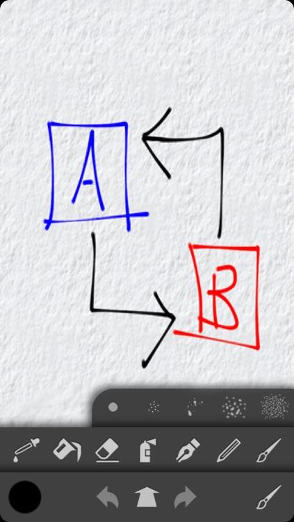 Paper screenshot-3