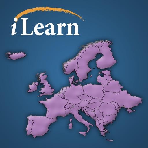 iLearn: Europe