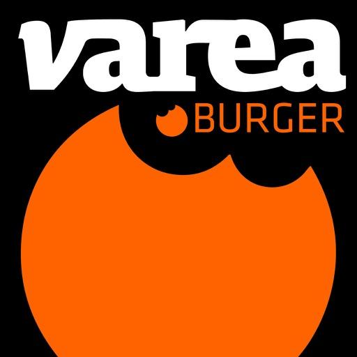Varea Burger