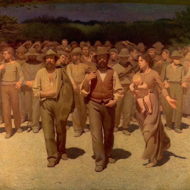 App store lo statuto dei lavoratori for Aggiunte alla legge