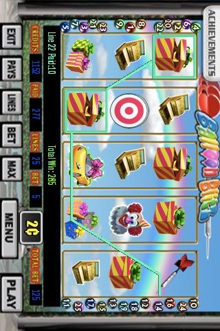#1 Reel Deal Slots Club