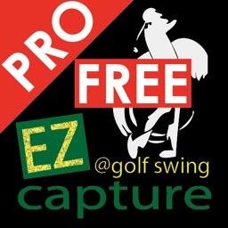 EZ Capture Pro FREE