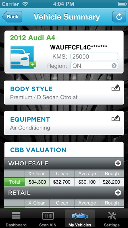 CBB Mobile Market screenshot-3