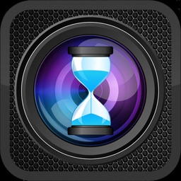Chrono Lapse Cam: Time Lapse Photography Video Maker