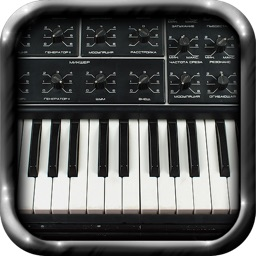 Synth+