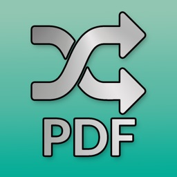 PDF This Page: Web to PDF Converter