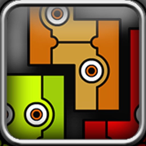 Tippy Tower Review