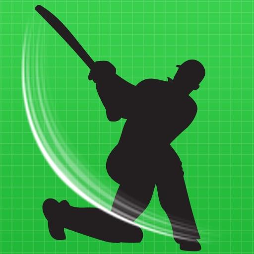 Cricket Terms