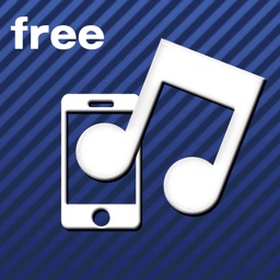 Custom Ringtone Maker Free