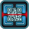 QR Scanner - Barcode and QR Reader for iPhone Ranking