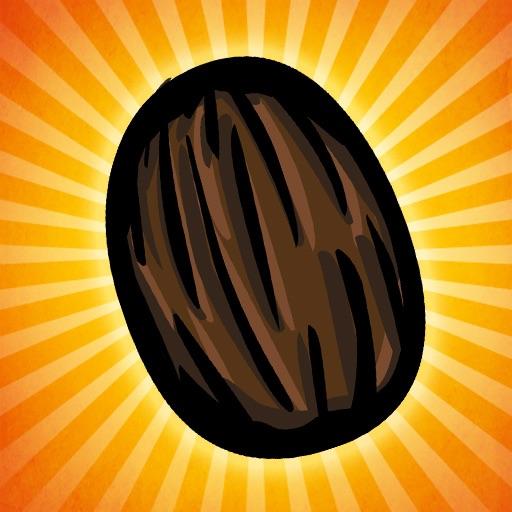 Coconut Riot