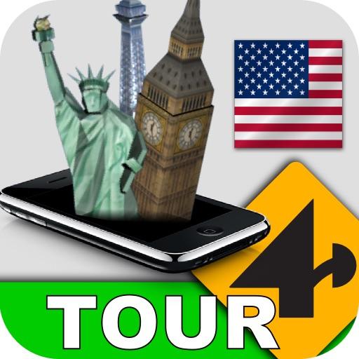 Tour4D Wisconsin