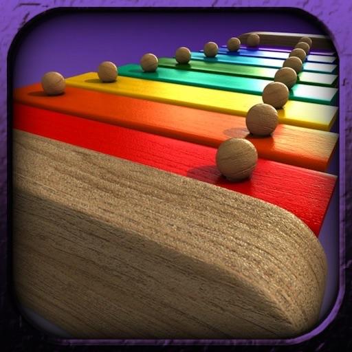Xylophone™