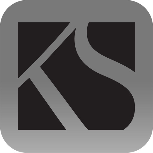 GA Child Support Calculator by KS Family Law