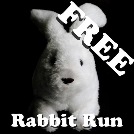Rabbit Run Lite