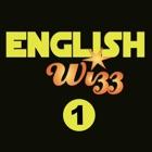 English Wizz 1 icon