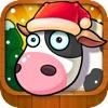 QQ牧场 - iPhoneアプリ