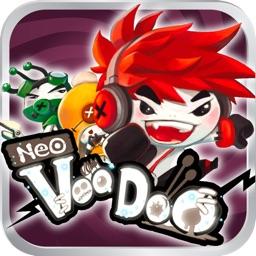 Neo Voodoo for iPad