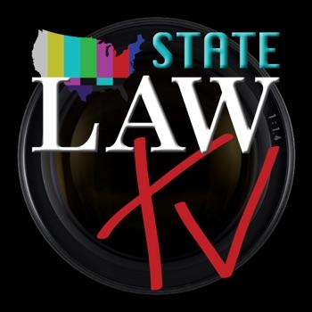 StateLawTV