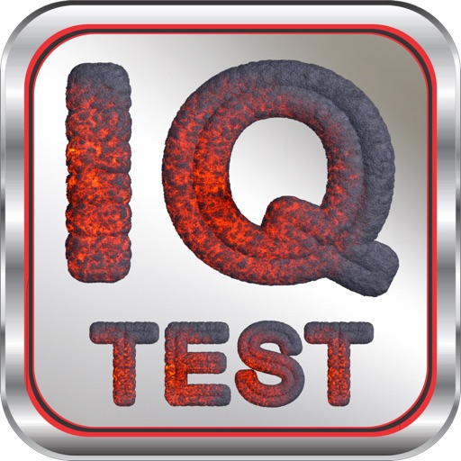 Intelligence Series: IQ Test Universal