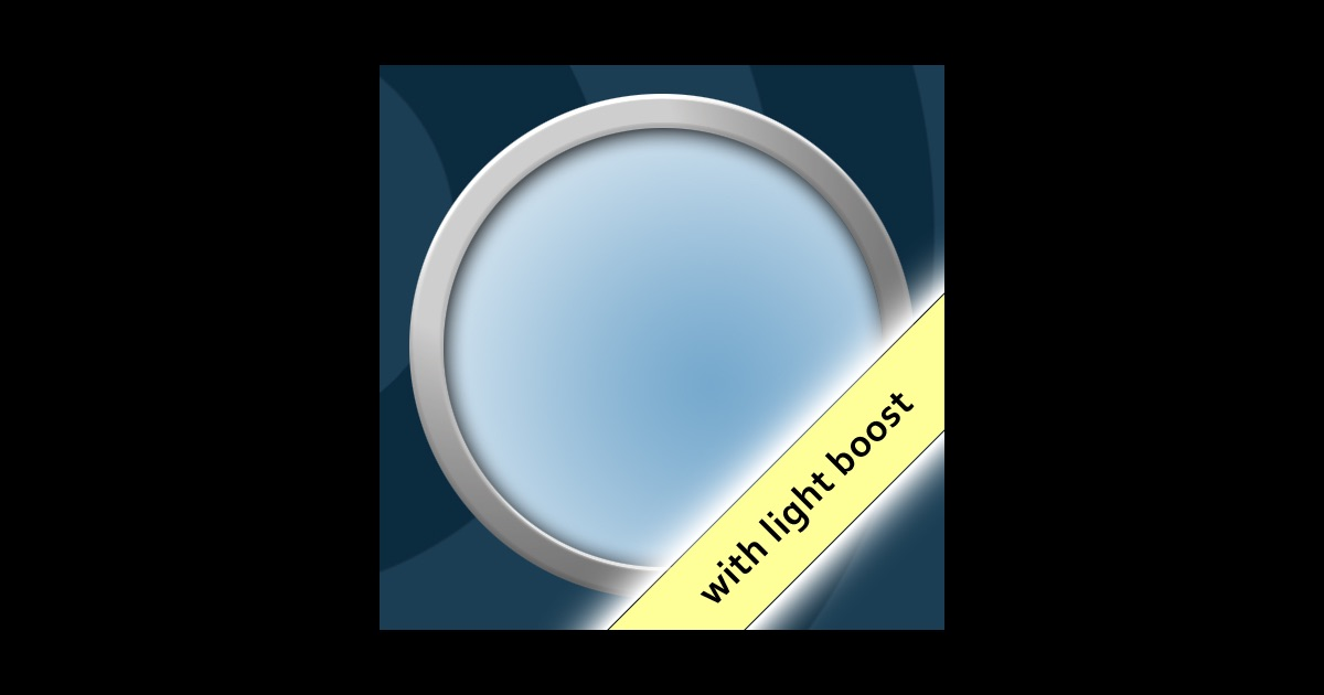 Mirror phone on the app store for Mirror your phone to pc