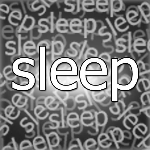 Sound Sleep™