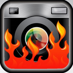 Picture Burn