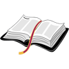 Daily Bible Reviews