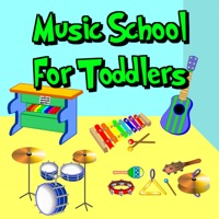 Codes for Music School For Toddlers Hack