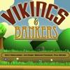 Vikings and Bankers