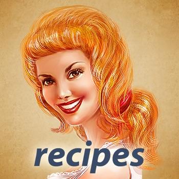 Recipes Genius