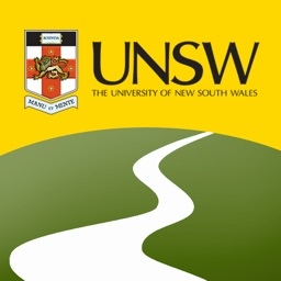 UNSW Green Trail