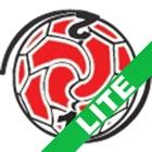 iFootball Serie A 2012 lite icon