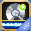 DAW Remote HD Reviews