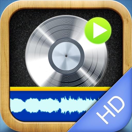 DAW Remote HD
